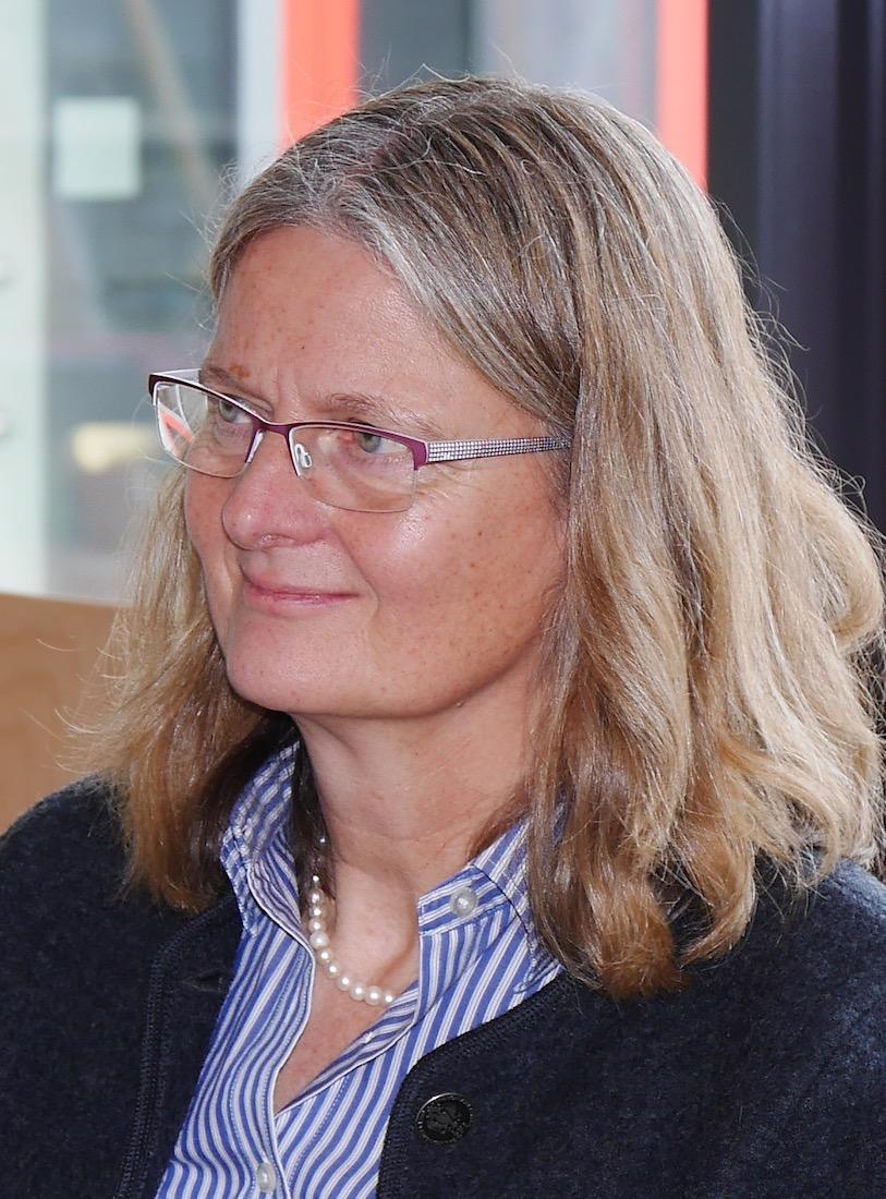 Ada Jacobsen