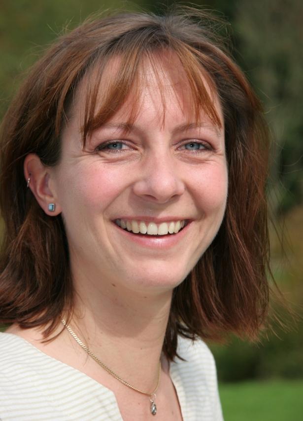 Belinda Schlappa