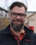 Markus Fertig