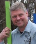 Michael Nöthen